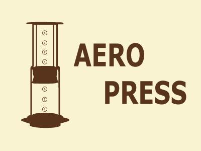 Aeropress-Icon-Web