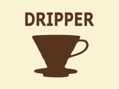 Dripper-Icon-Web