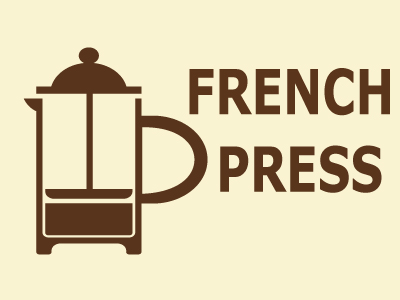 French-Press-Icon-Web