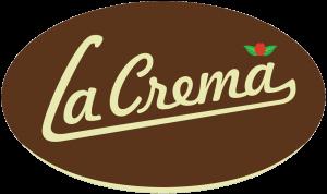 LaCrema