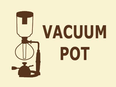 Vacuum-Pot-Web-Icona
