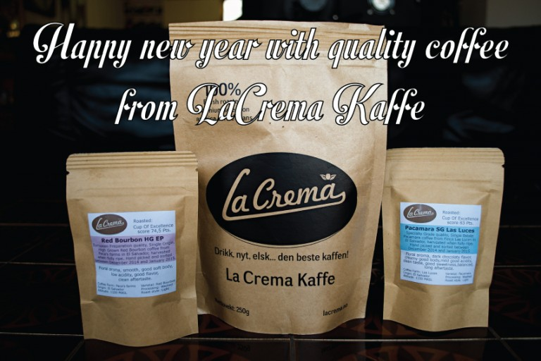 Happy-new-year-from-LaCrema-Kaffe