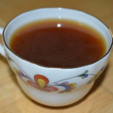 La Crema Kaffe Lansering